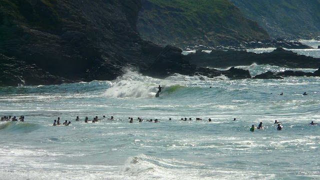 20150618 sopelana surf sesion 06