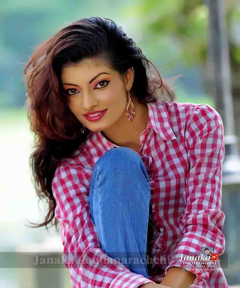 Sri Lanka pageant for Mrs world   Lanka Gossip Room