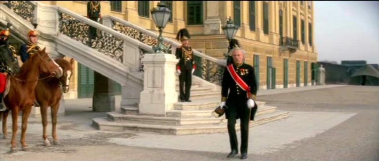 gangbang austria baroness escort