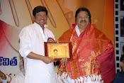Rajendra Prasad Birthday Celebrations-thumbnail-7