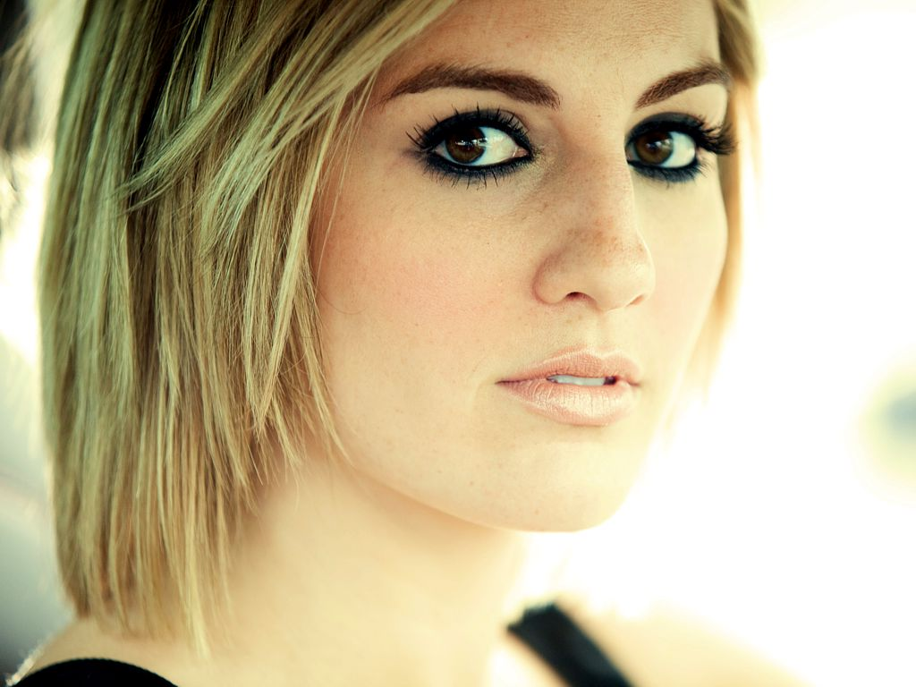 alison haislip dead eyes - photo #3