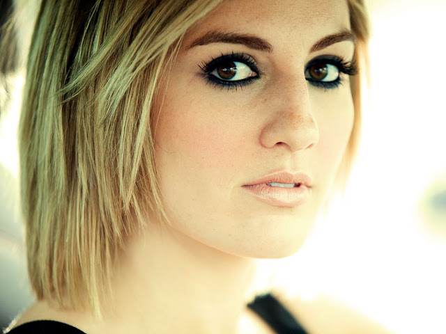 Alison Haislip Biography and Photos