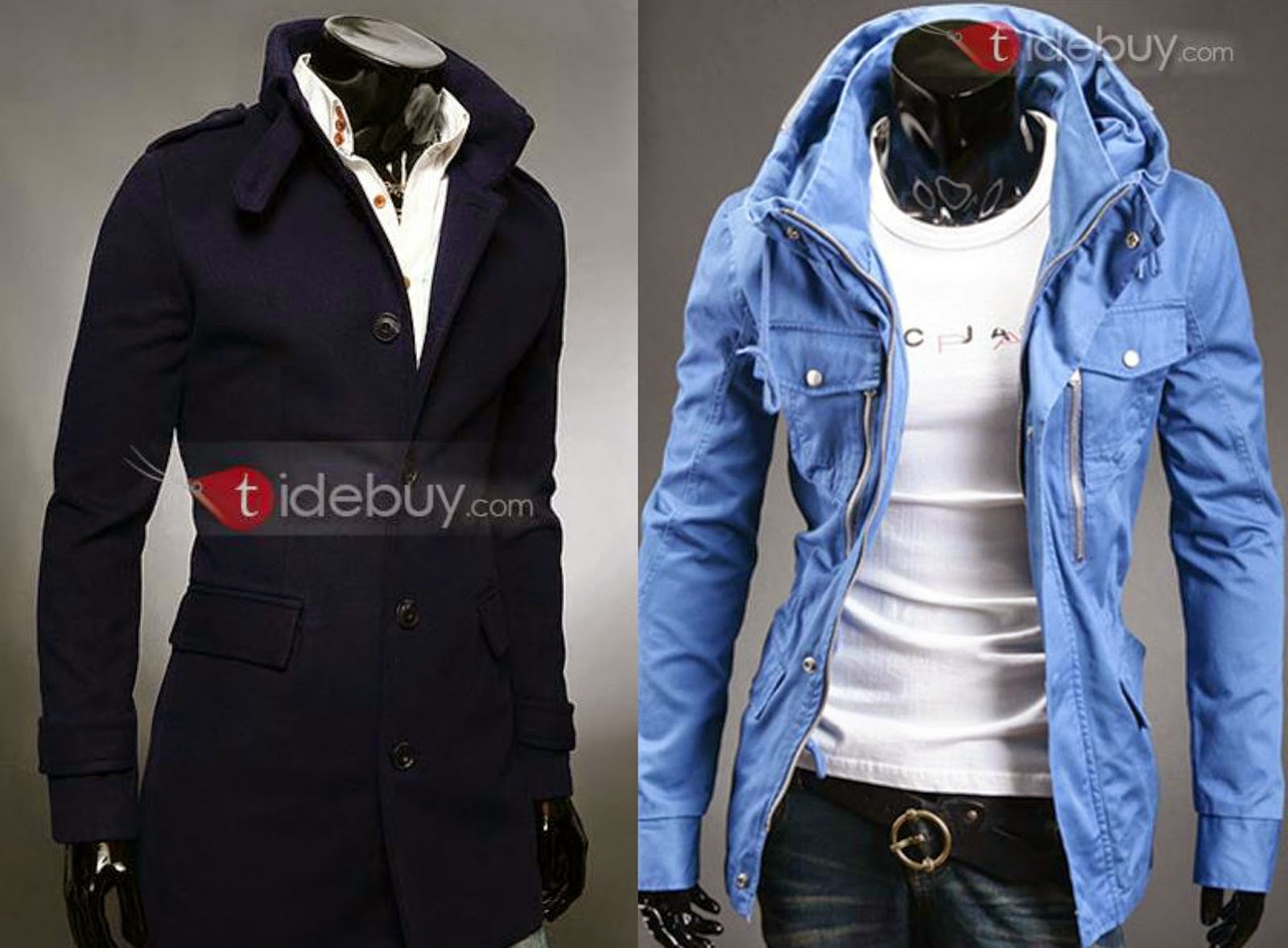 Cheap Men Clothing Online