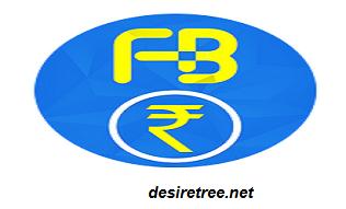 Freebuster earn recharge