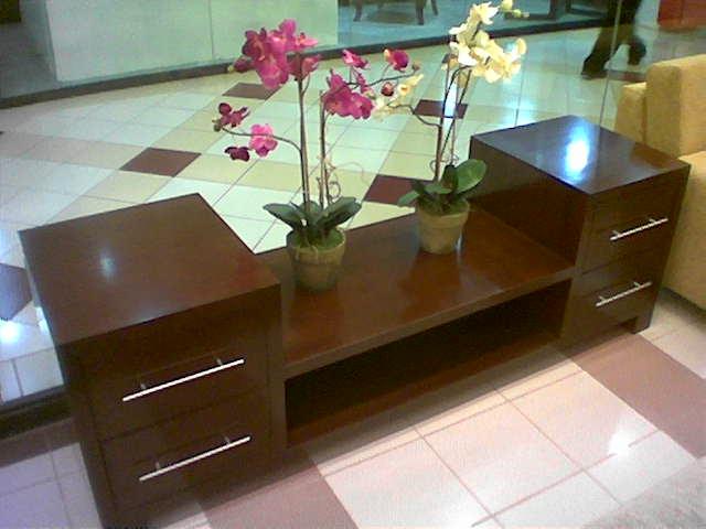 furniture minimalis modern rumah minimalis modern 2013