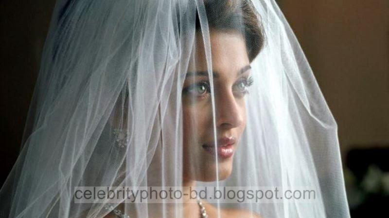 Aishwarya%2BRai%2BBachchan%2BHD%2BWallpapers%2BCollection002