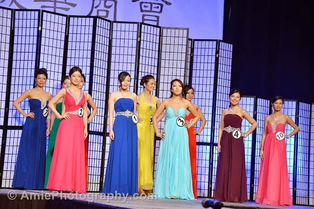 http://www.thaichicagousa.com/2013/11/miss-friendship-ambassador-2.html
