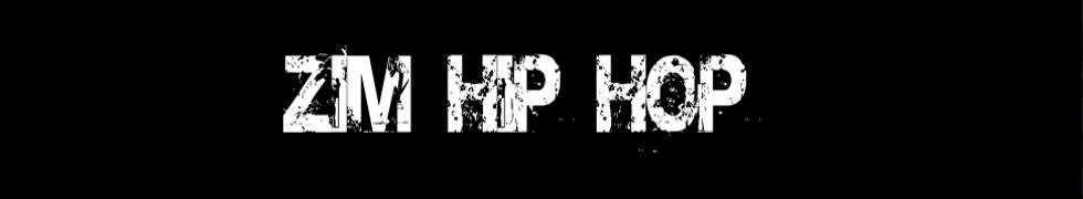 Zim Hip Hop