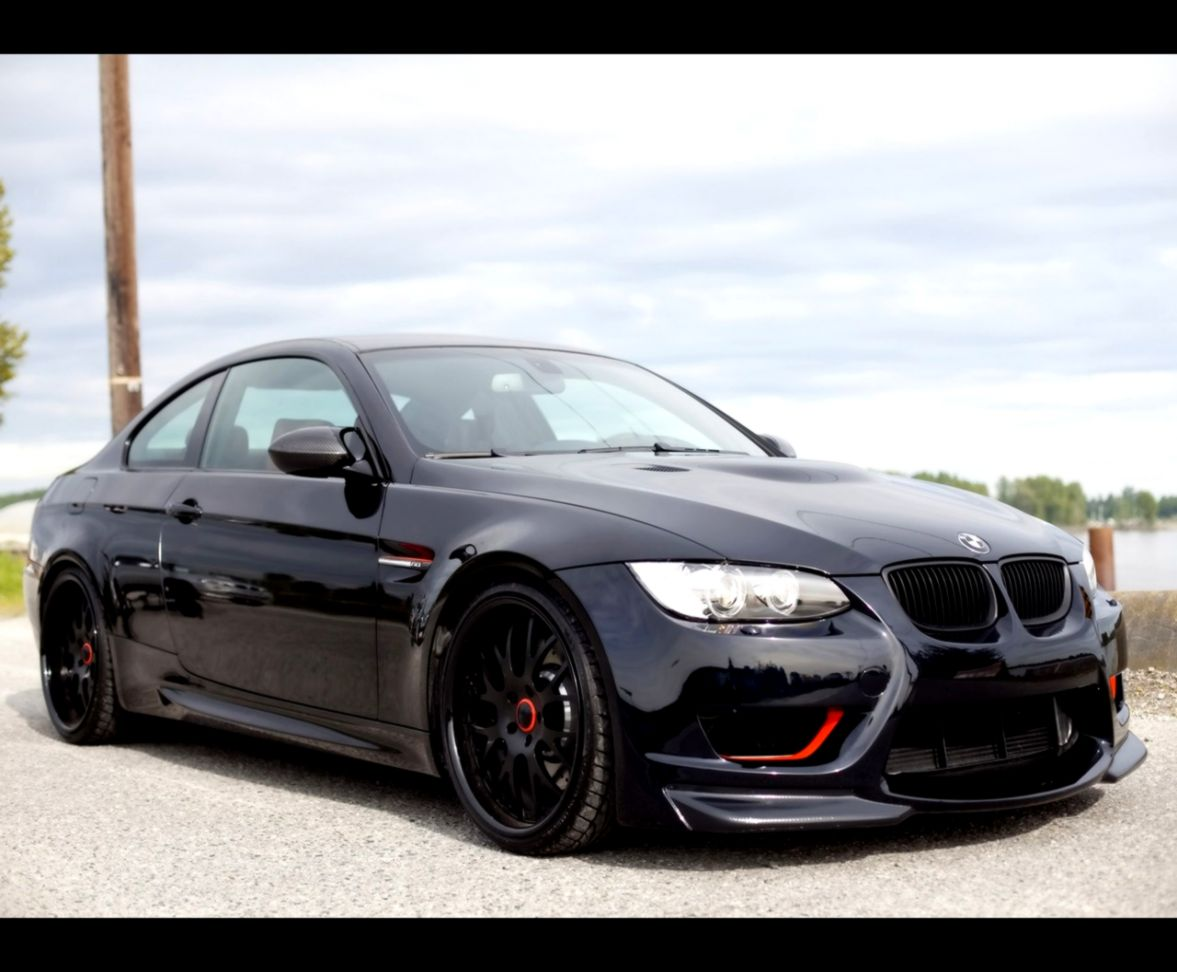 Download Bmw Black Bmw M And Stock Photos Wallpaper  Full HD