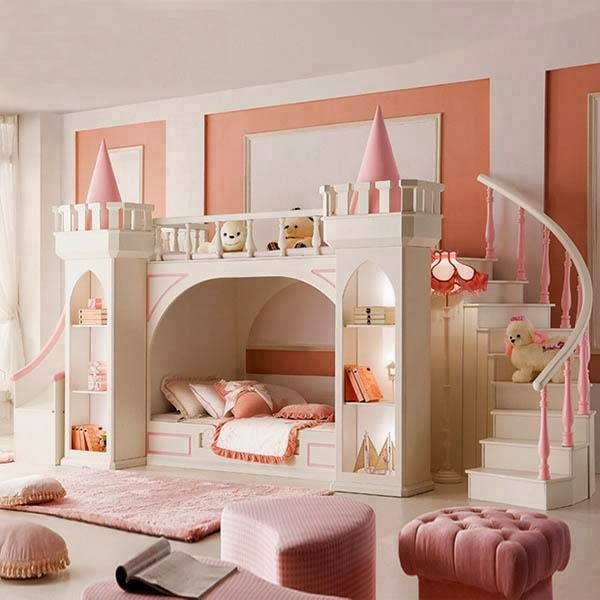 Dream teen room designs ikb deigns for Dream bedroom designs