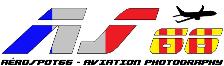 Membre d' AéroSpot66