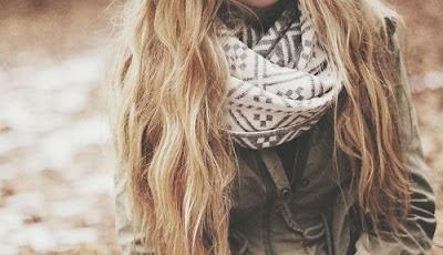 Fashion: Herfst Winter 2013