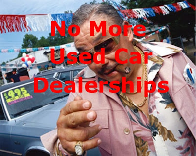 used car dealer vs donate, donate vs sell car, how much donate car, car charity