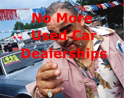 used car dealer vs donate, donate vs sell car, how much donate car, car charity