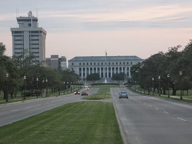 Académicos de Estados Unidos e investigadores del Siidetey fortalecen convenio de trabajo