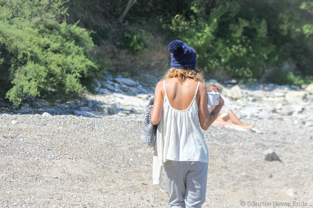 outsideofanywhere,billabong,billabong women europe,ines,guéthary,making off,behind the scenes,hiver 2015