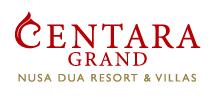 Centara Grand Nusa Dua