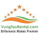 Vung Tau Rental