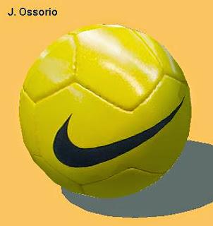 pelota+nike.jpg