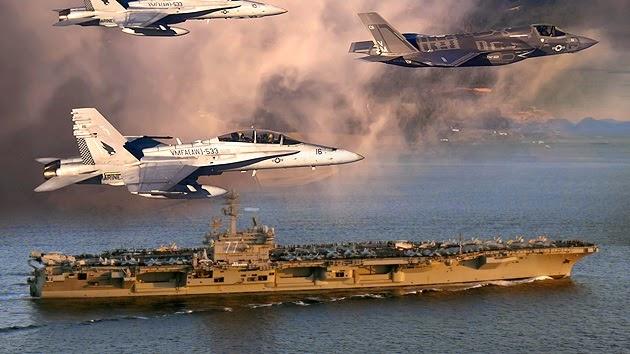 la-proxima-guerra-eeuu-despliega-cien-aviones-de-combate-y-ocho-buques-de-guerra-en-el-golfo-estado-islamico