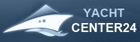 YachtCenter24.com