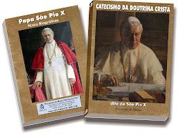 Catecismo da Doutrina Cristã dito de São Pio X