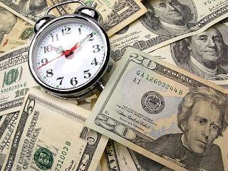 Thu nhập loại nào sẽ tối ưu ví tiền của bạn?