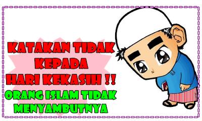 hari kekasih,hari kekasih menurut islam,sejarah hari kekasih,Valentine's Day,hadiah hari kekasih,valentines day ideas,valentines day gifts,hukum menyambut hari kekasih,hari kekasih dan fatwa kebangsaan