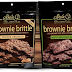 Say Yum with Brownie Brittle! {Review}