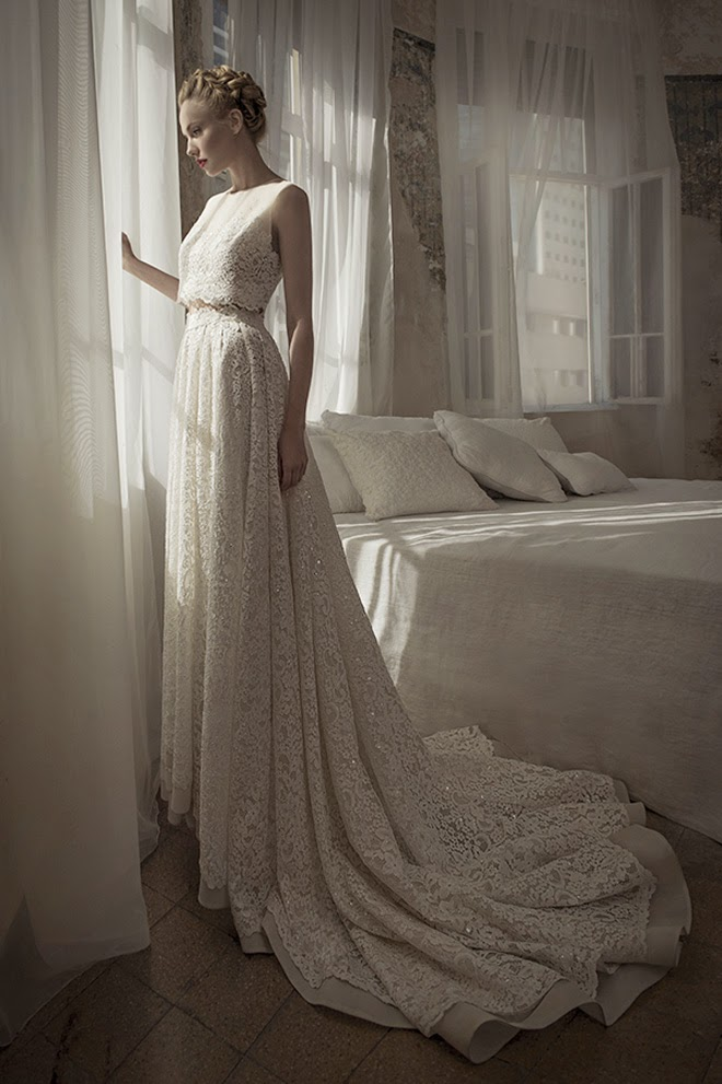 Wedding Gowns Outlet 70 Great