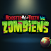 Rooster Teeth vs. Zombiens APK v1.1.0 [Normal + Mod Money]