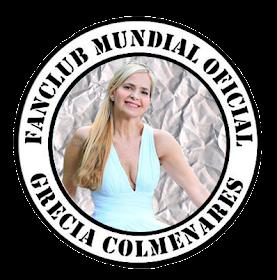 9º Aniversario - FCMOGC