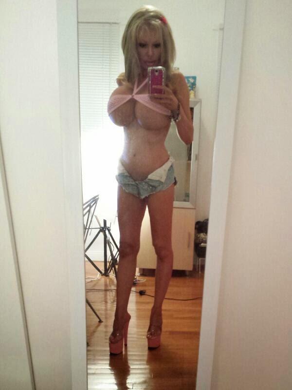 blondie bennett videos