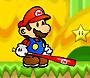 Mario Nerw Adventure