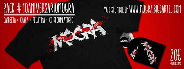 http://mogra.bigcartel.com/product/pack-10o-aniversario-mogra-camiseta-cd-chapa-pegatina