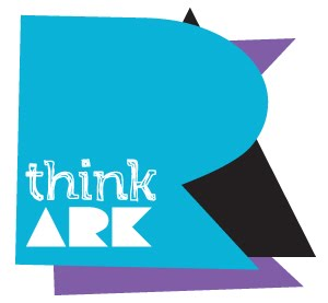 thinkARK