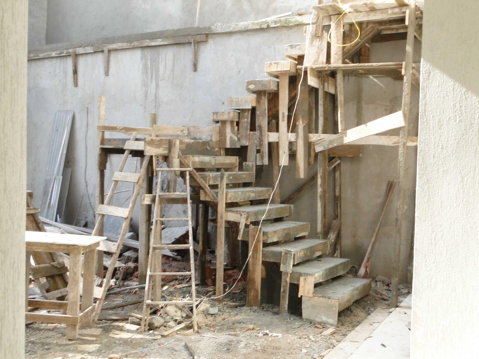 Fantachole nova casa em Curitiba: Nossa casa tudo pronto passo a  #5F4D36 1600 1200