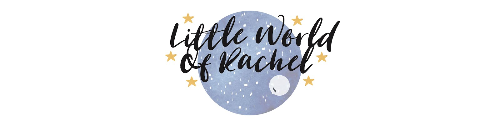 Little World of Rachel