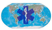 Cross-cultural medicine - is healthcare making progress?