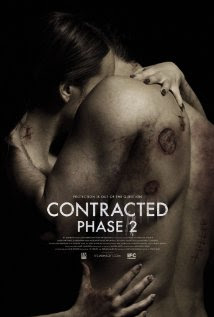 Contracted Phase II 2015 Web-Dl 720p Subtitle Indonesia
