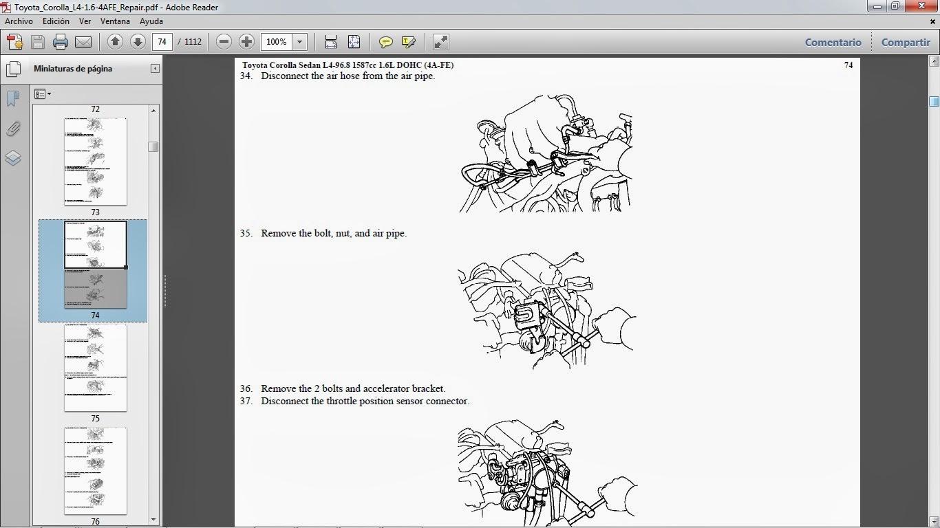 manuales de taller de toyota rh manuales toyota blogspot com