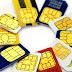 Kemkominfo Akan Perbarui Aturan Registrasi Kartu Perdana