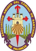 Asociación de Amigos del Camino de Santiago en Palencia