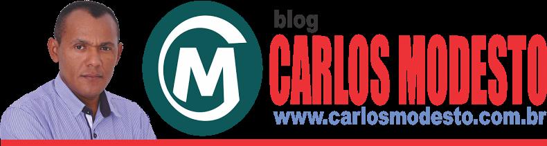 CARLOS MODESTO.COM PARA CARLOSMODESTO.COM.BR