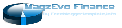 MagzEvo Finance