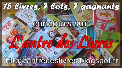http://antredeslivres.blogspot.fr/2014/08/concours-n25-vive-les-petits-loups.html