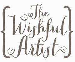 http://thewishfulartist.blogspot.com/