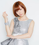 Erina Ikuta (sub-líder)