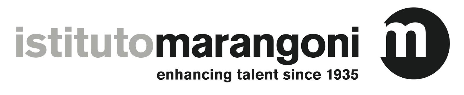 Istituto Marangoni Fashion Design