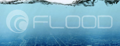 FLOOD: Teaching Video LIbrary
